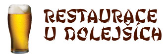 Restaurace U Dolejších